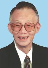江苏省委原书记沈达人同志逝世