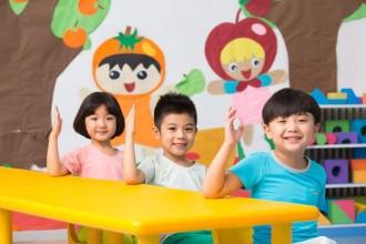 【李玫瑾教授教你】怎么才能在孩子口中得知,Ta在幼儿园里经历过什么?