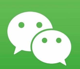 """网曝微信将增""""不常联系朋友""""功能,条件为半年内无互动好友"""